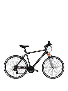 romet-romet-orkan-1-gents-trekking-bike-20-inch-700c-blue