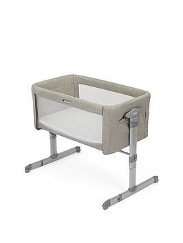 joie-baby-roomie-glide-bedside-crib