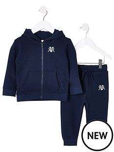 river-island-boys-ri-hoody-outfit-navy