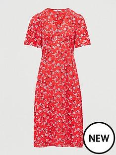 v-by-very-printed-tea-midi-dress-print