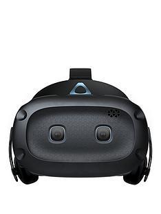 htc-vive-cosmos-elite-headset