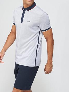 boss-paddy-2-contrast-collar-polo-shirt-navy