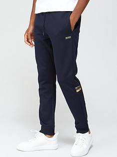 boss-joggers-dark-bluenbsp
