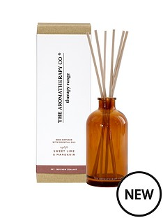 the-aromatherapy-co-uplift-therapy-reed-diffuser-lime-mandarin