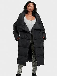ugg-catherina-padded-jacket-black