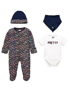 v-by-very-baby-girls-4-piece-pretty-floral-set-multi