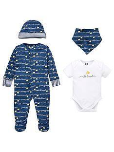 v-by-very-baby-boys-4-piece-little-lion-set-multi