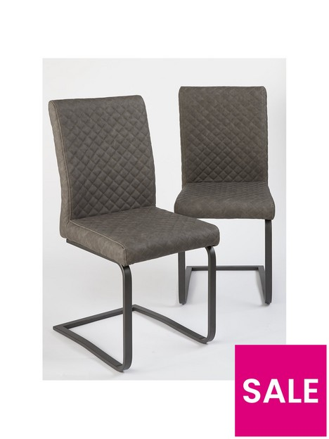 pair-of-ohio-faux-leather-dining-chairs