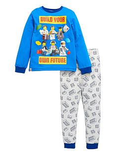 lego-boysnbspbuild-your-own-future-pjs-blue