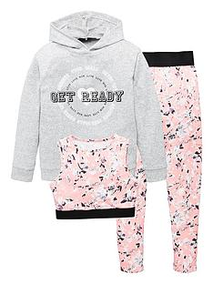v-by-very-girls-get-ready-3-piece-active-set-multi