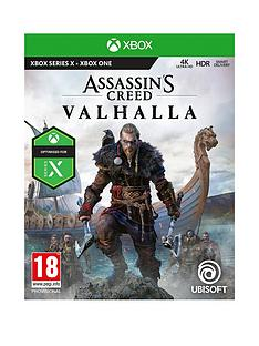 xbox-one-assassins-creed-valhalla