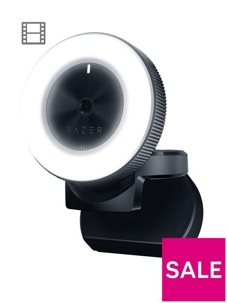 razer-kiyo-1080p-30-fps720-p-60-fps-streaming-webcam