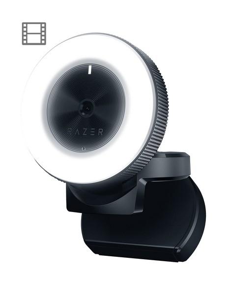 razer-razer-kiyo-1080p-30-fps720-p-60-fps-streaming-webcam
