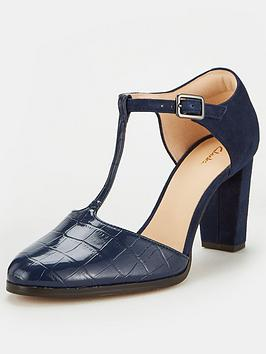 clarks-kaylin85-t-bar2-heeled-shoes-navy