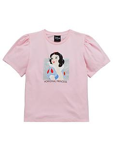 disney-princess-girls-disney-snow-white-mini-me-sequin-t-shirt-pink