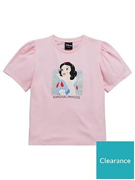disney-princess-girls-disney-snow-white-mini-me-sequin-t-shirt-pink
