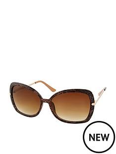 accessorize-sophie-metal-detail-square-sunglasses-multi