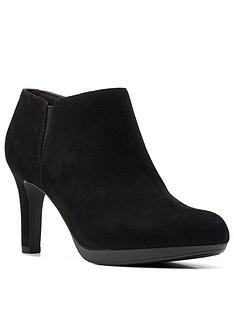 clarks-adriel-lily-shoe-boot-black-suede
