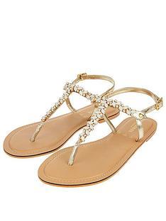 accessorize-penny-pearl-sandal-cream