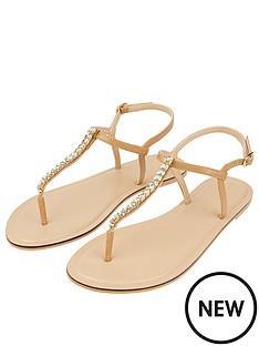 accessorize-crystal-sandal-nude