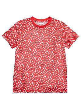 marvel-boys-marvel-all-over-logo-print-t-shirt-red
