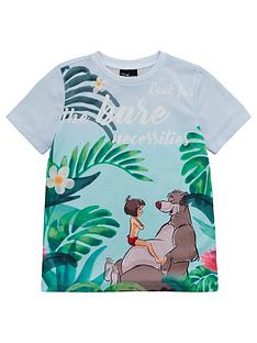 jungle-book-boys-disney-jungle-book-bare-necessities-t-shirt-multi
