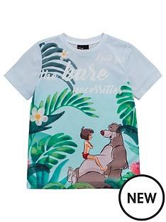jungle-book-boys-disney-jungle-book-bare-necessities-t-shirt-multi