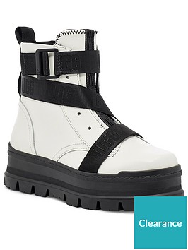 ugg-sid-ankle-boot-white