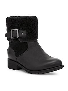 ugg-elings-ankle-boot-black