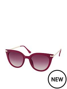 accessorize-caroline-cateye-sunglasses-burgundy