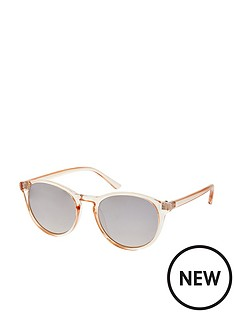accessorize-pria-clear-preppy-sunglasses-pink