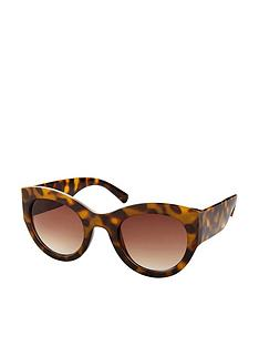 accessorize-hamburg-wide-arm-sunglasses-tortoiseshell