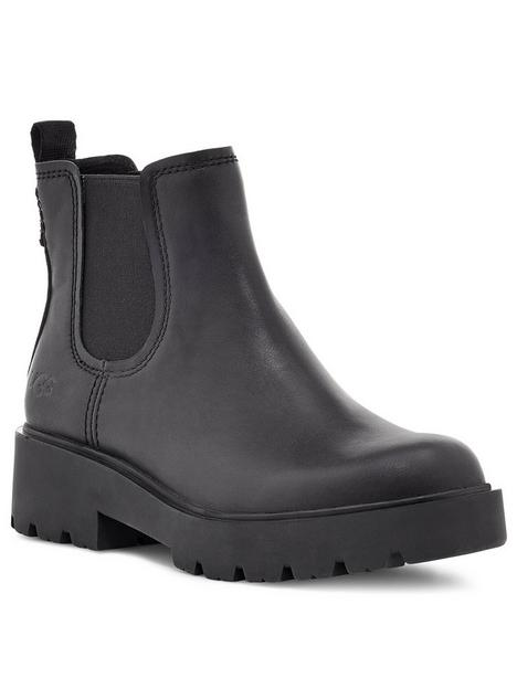 ugg-markstrum-ankle-boot-black