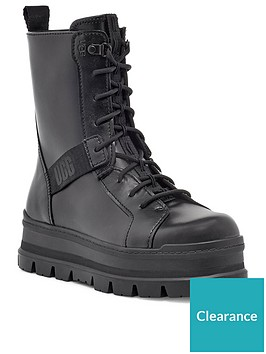 ugg-sheena-calf-boot-black