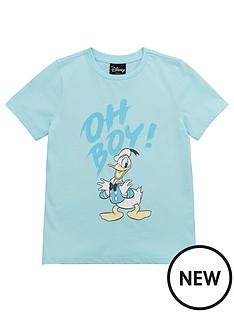 donald-duck-boys-disney-donald-duck-oh-boy-t-shirt-blue