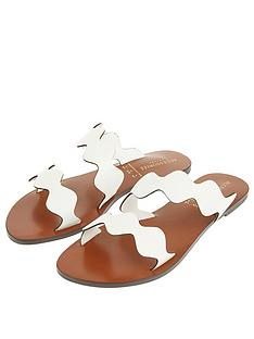 accessorize-scallop-strap-sandal-white