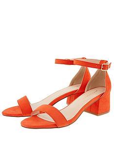 accessorize-block-heel-sandal-orange
