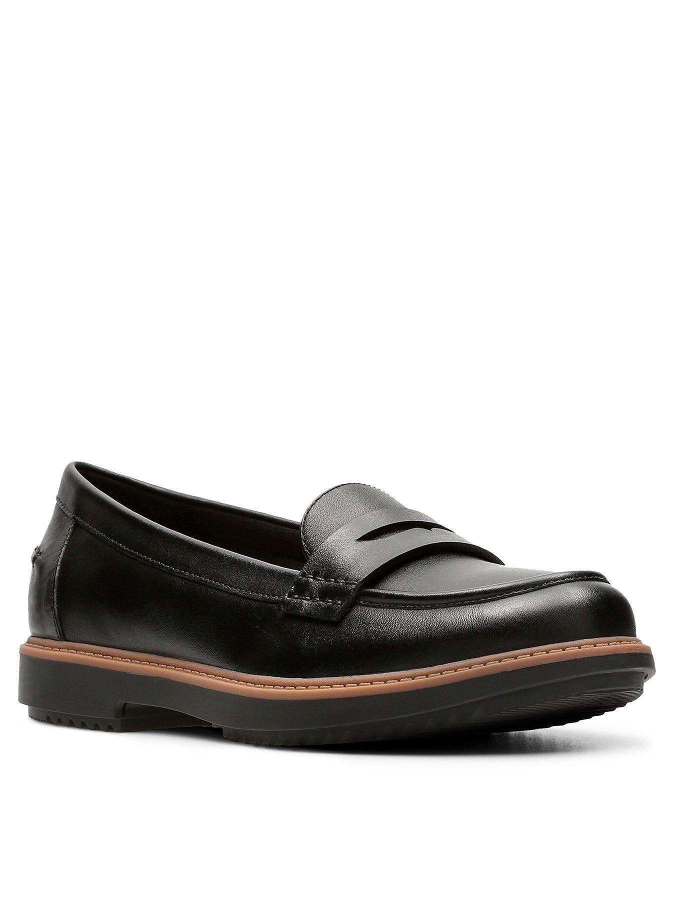 Clarks | Flats | Shoes \u0026 boots | Women