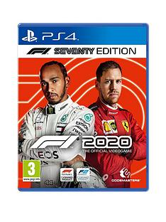 playstation-4-f1-2020-seventy-editionnbsp