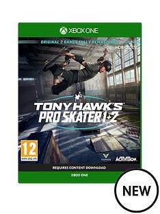 xbox-one-tony-hawks-pro-skater-1-amp-2