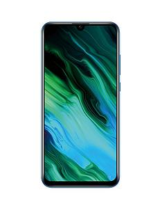 honor-honor-20e-64gb-blue