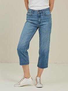 fatface-salcombe-denim-crops-light-wash
