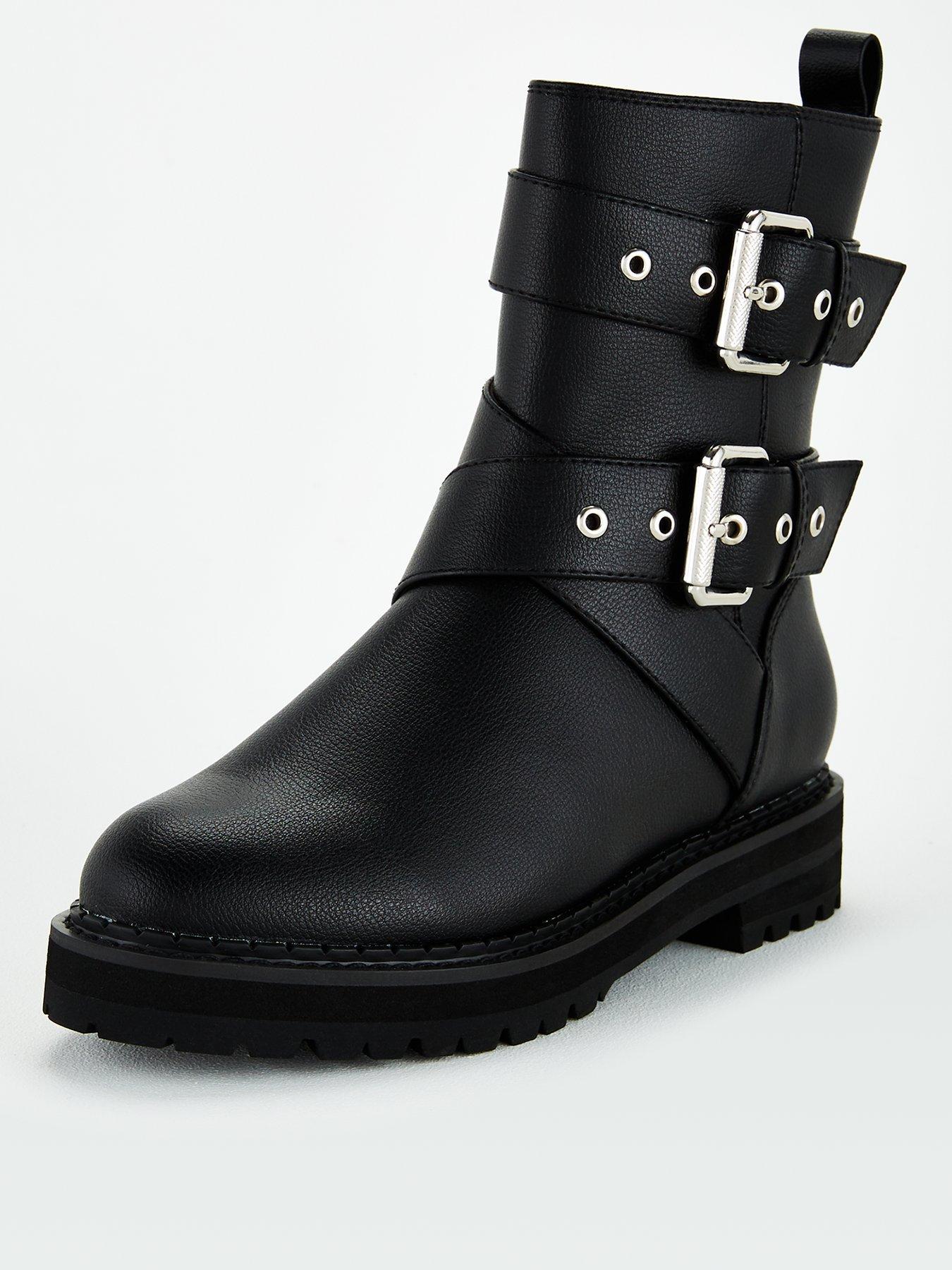 Ankle Boots   inc. Women's Chelsea
