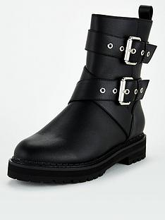 v-by-very-falcon-biker-boots-black