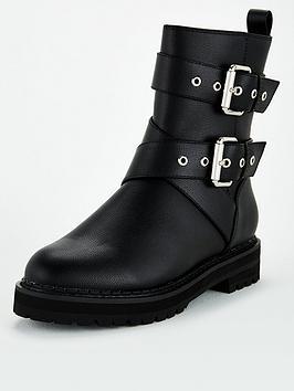 v-by-very-falcon-biker-boots-black