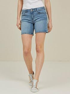 fatface-denim-shorts-light-wash