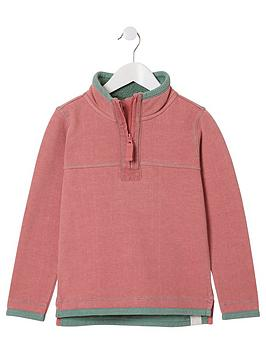 fatface-girls-mini-airlie-sweat--nbsppink