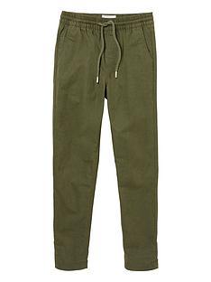 fatface-boys-studland-trousers-khaki