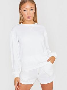 in-the-style-in-the-style-xnbspjac-jossa-sweater-cream