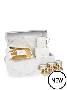 katie-loxton-with-love-kindness-box